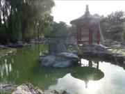 1° journée à PEKIN