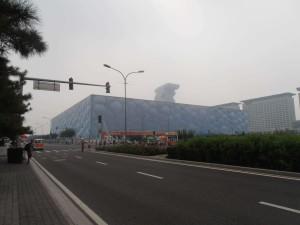 Cube-olympique-Beljing
